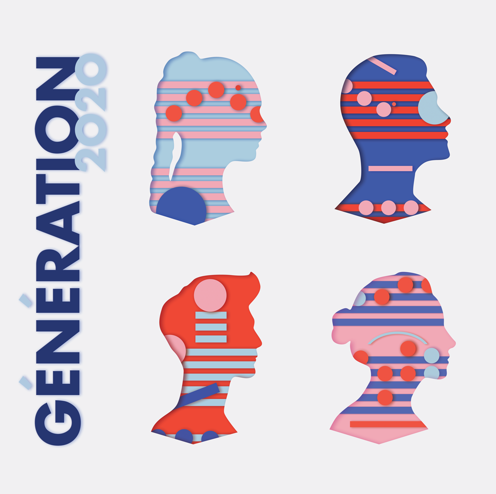 Generation2020: Workshops and Mini-Concerts