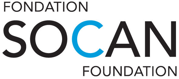 LogoSOCAN_Foundation